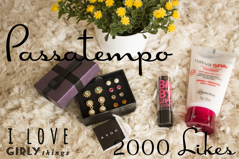 passatempo_2000_likes