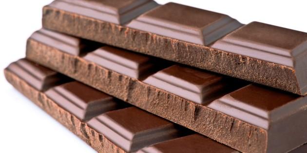 2014-12-01-marketing_chocolate