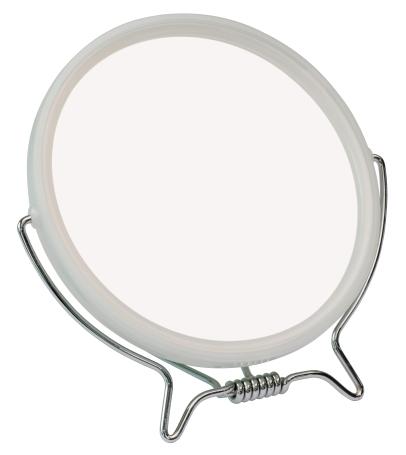 10-2048 Angle White