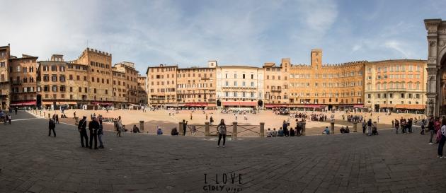 panorama_siena_2
