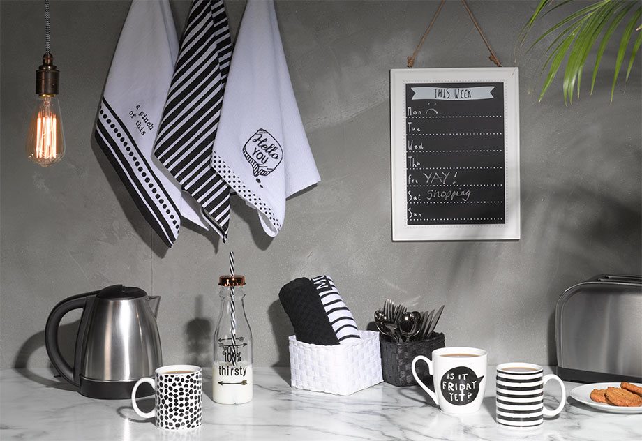 RBO_Primark_Monochrome_Homeware_Trend_Kitchen_920_632_4