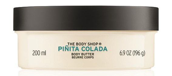 SourceFile_1048221 Pinita Colada Body Butter 200ml_INPINPJ001