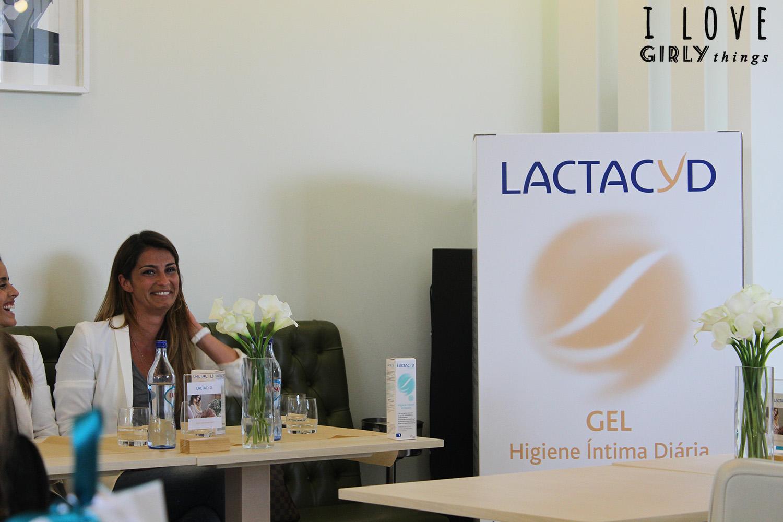 evento lactacyd - encontro intimo (3)