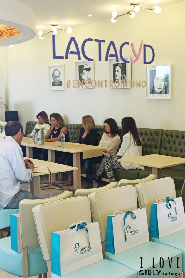 evento lactacyd - encontro intimo (4)