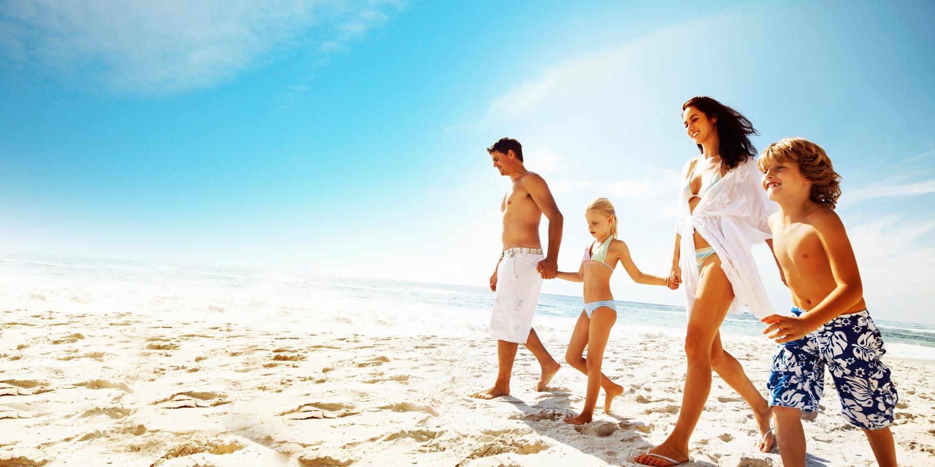 familia_paradise_beach_club_guaruja_praia_tombo