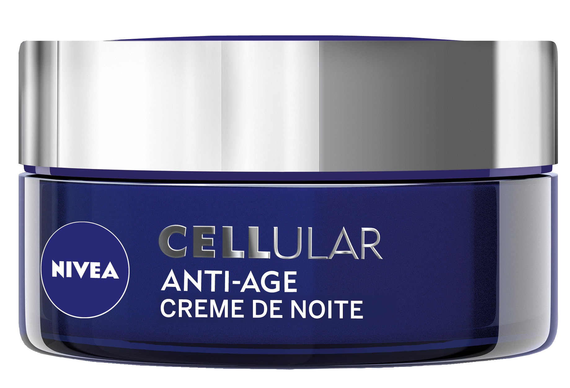 NIVEA CELLular Anti-Age Creme de Noite  (1)