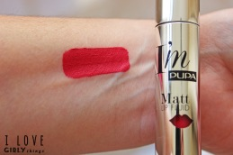 pupa im matt lip fluid (2)