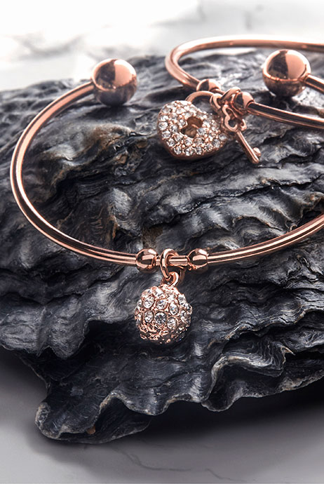 Rose_Gold_DBO_Bracelet1