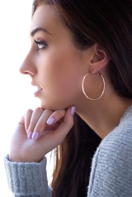 Rose_Gold_DBO_Earrings1