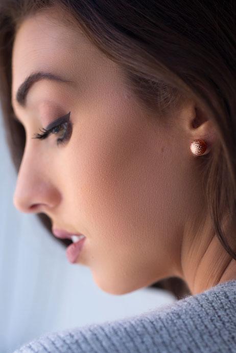 Rose_Gold_DBO_Earrings2