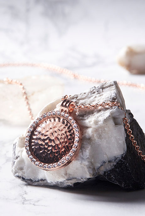 Rose_Gold_DBO_Necklace1