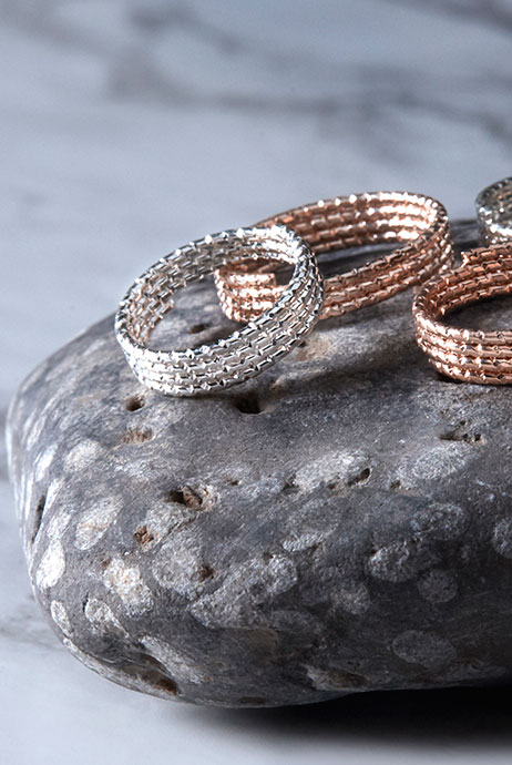 Rose_Gold_DBO_Rings1