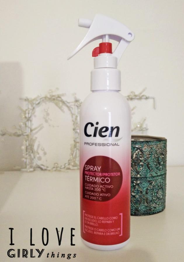 spray protector térmico cien