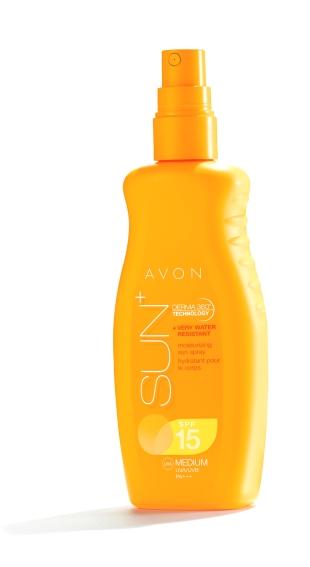 spray_sun